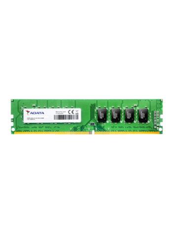 ADATA AD4U2400J4G17-R 4GB 2400MHz DDR4 U-DIMM (Desktop) RAM